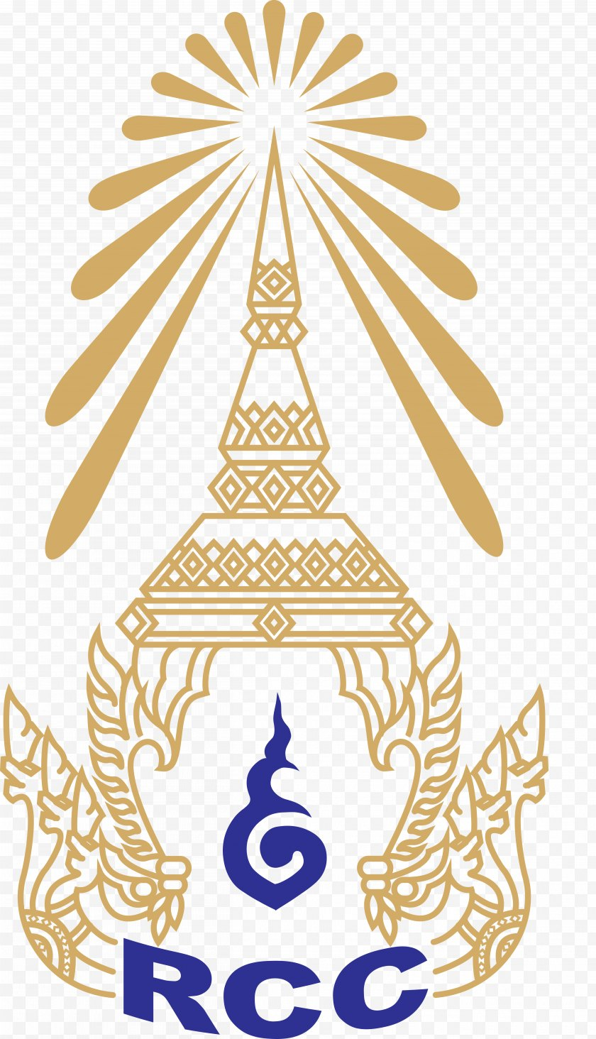 Thaksin University - Srinakharinwirot Nakhon Pathom Rajabhat Education - School Free PNG