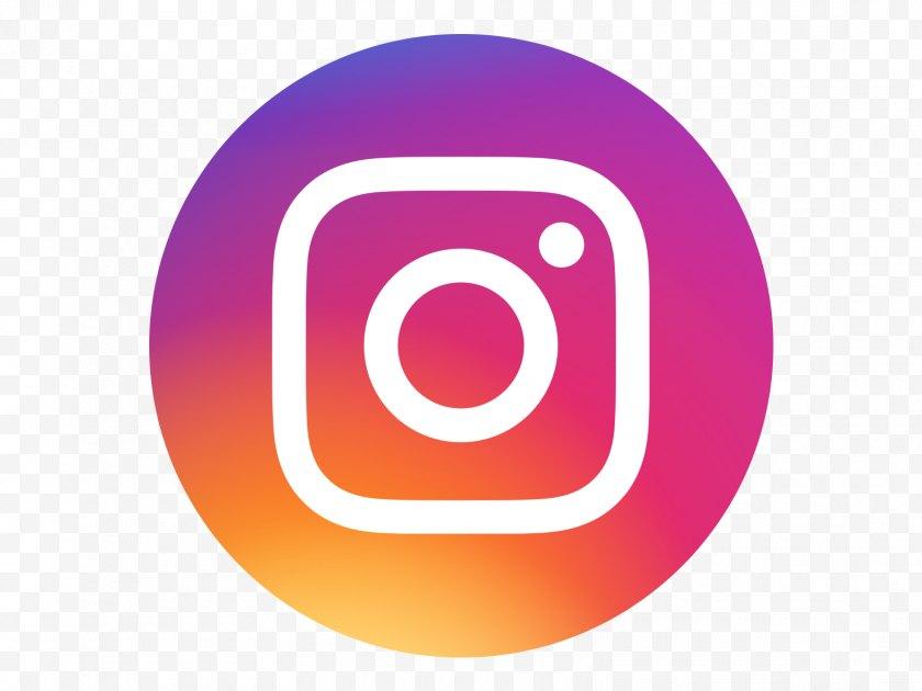 Instagram Logo -  - INSTAGRAM LOGO Free PNG