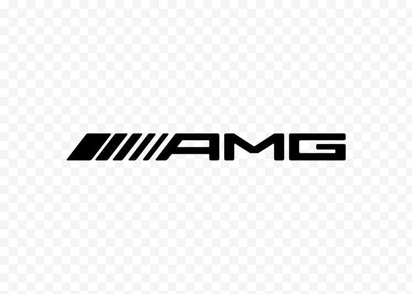 Mercedes Amg Gt - MERCEDES AMG GT Car Mercedes-Benz SLS GT3 Mercedes-AMG - Grand Tourer - Renault 5 Turbo Free PNG
