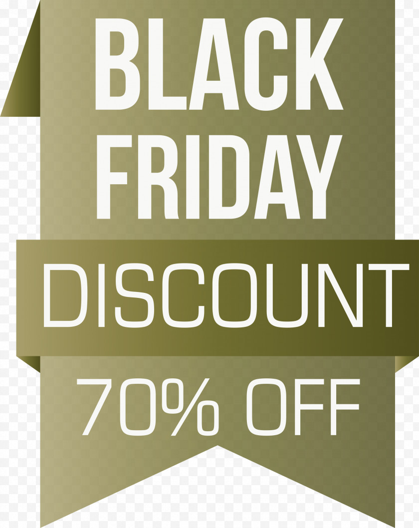 Black Friday Black Friday Discount Black Friday Sale Free PNG