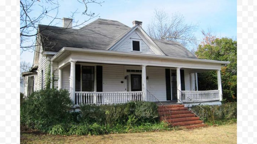 Interior Design Services - House Plan - Farmhouse Free PNG