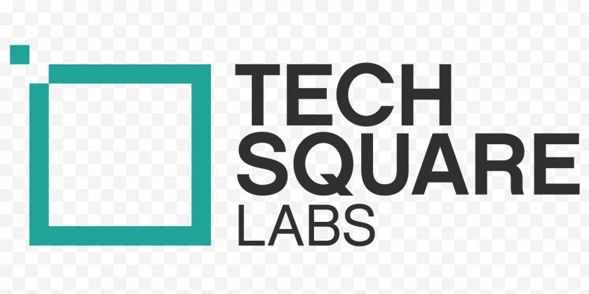 Rectangle - TechSquare Labs Business Incubator Entrepreneurship Coworking Technology Free PNG