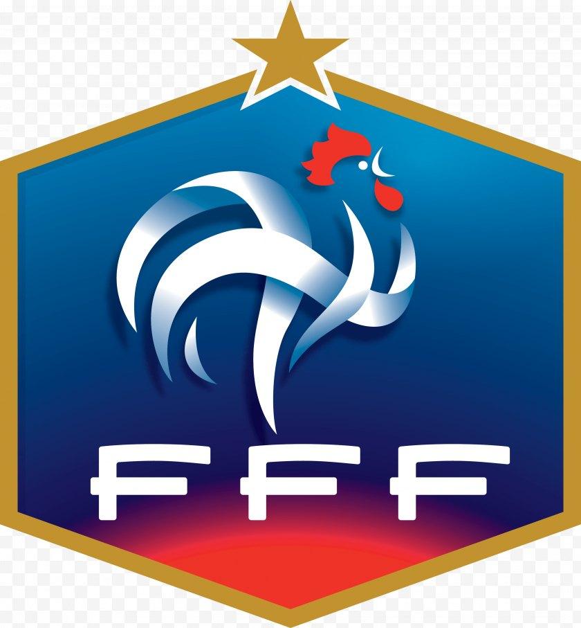 Team - France National Football Championnat French Federation Under-17 Ghana - Hockey Free PNG