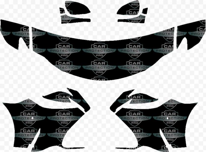Eyewear - Brand - Design Free PNG