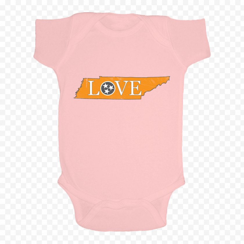 Outerwear - Baby & Toddler One-Pieces T-shirt Sleeve Bodysuit Font - Tshirt - Onesie Free PNG