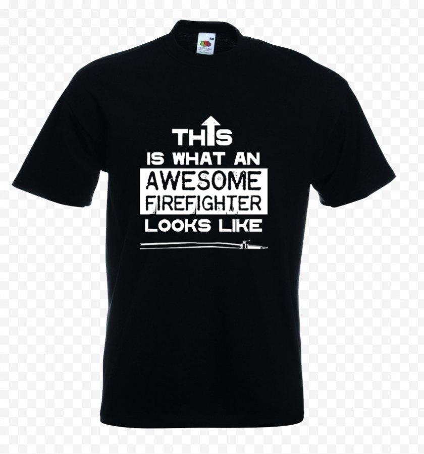 Top - T-shirt Sleeve Sweater - Longsleeved Tshirt Free PNG