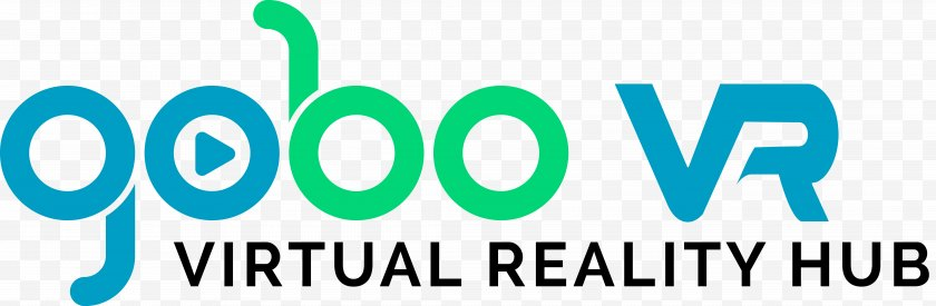 Diagram - Green - Gobo Virtual Reality Hub Arcade HTC Vive - Youtube Free PNG