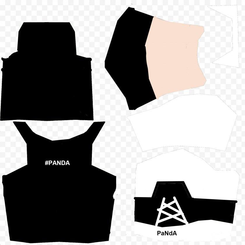 Cartoon - T-shirt Shoulder Outerwear Sleeve - Tree Free PNG