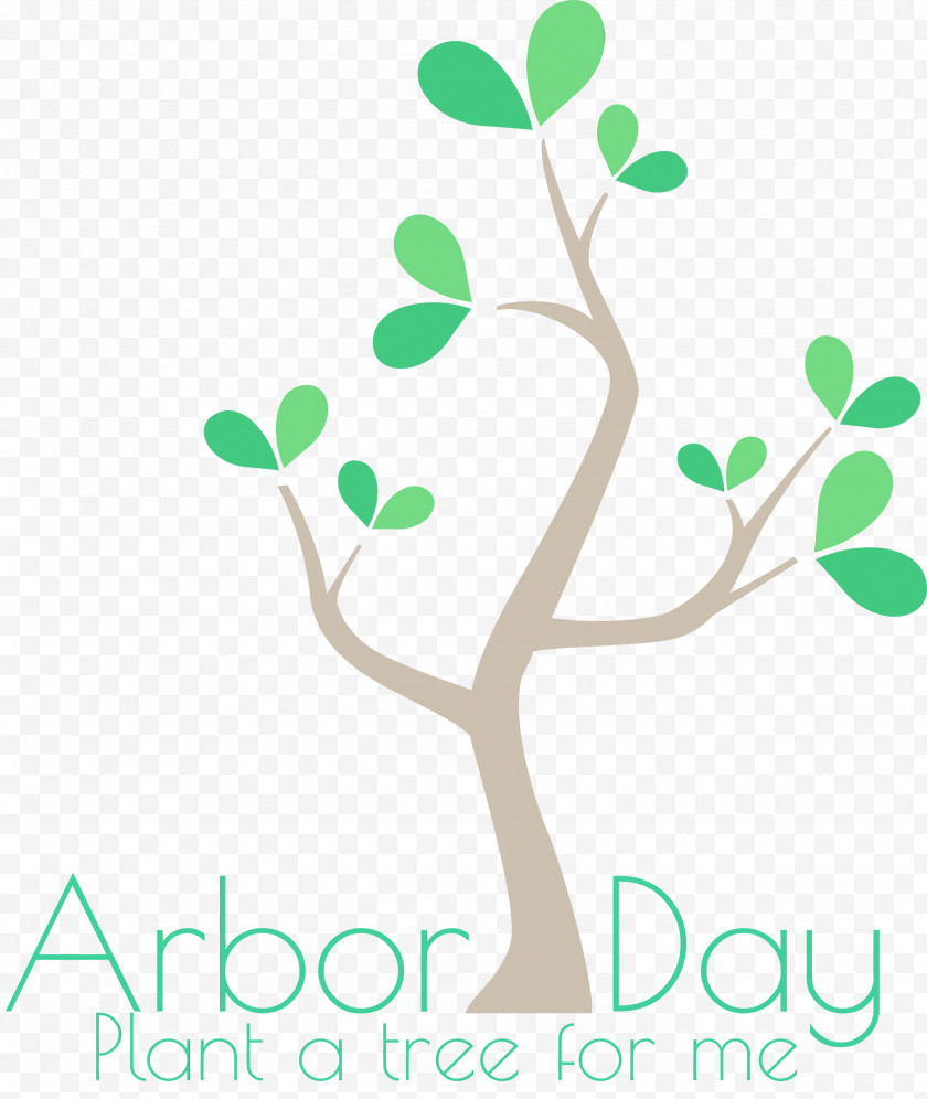 Arbor Day Free PNG