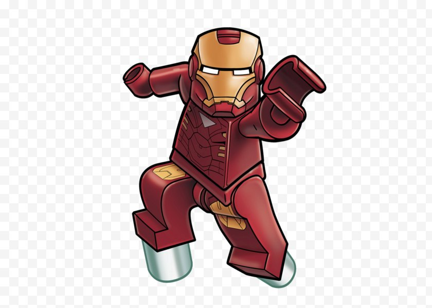 Captain America - Lego Marvel's Avengers Marvel Super Heroes Iron Man Spider-Man - Fictional Character Free PNG