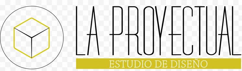 Yellow - Bar La Proyectual - Instalaciones De Los Edificios - Estudio Diseño ProjectDesign Free PNG