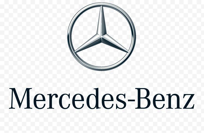 Mercedes - Mercedes-Benz A-Class Car BMW Free PNG