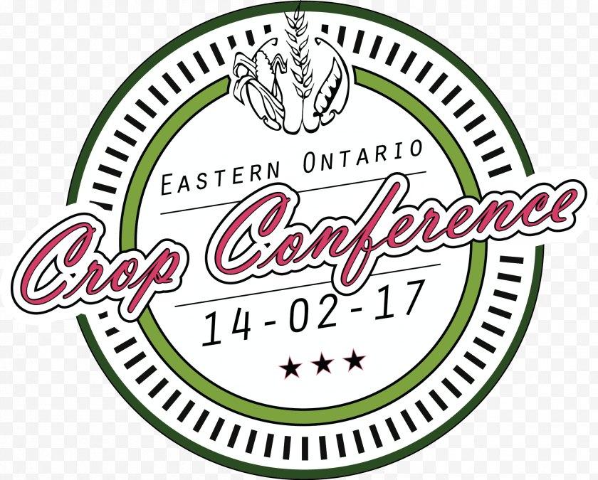 Brand - Feelings Atlantic Records Logo Art School - Eastern Conference Free PNG
