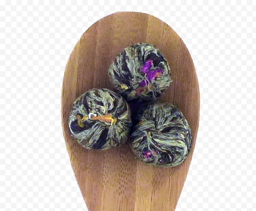 Iced Tea - Green Fujian Jasmine - Astringent Free PNG
