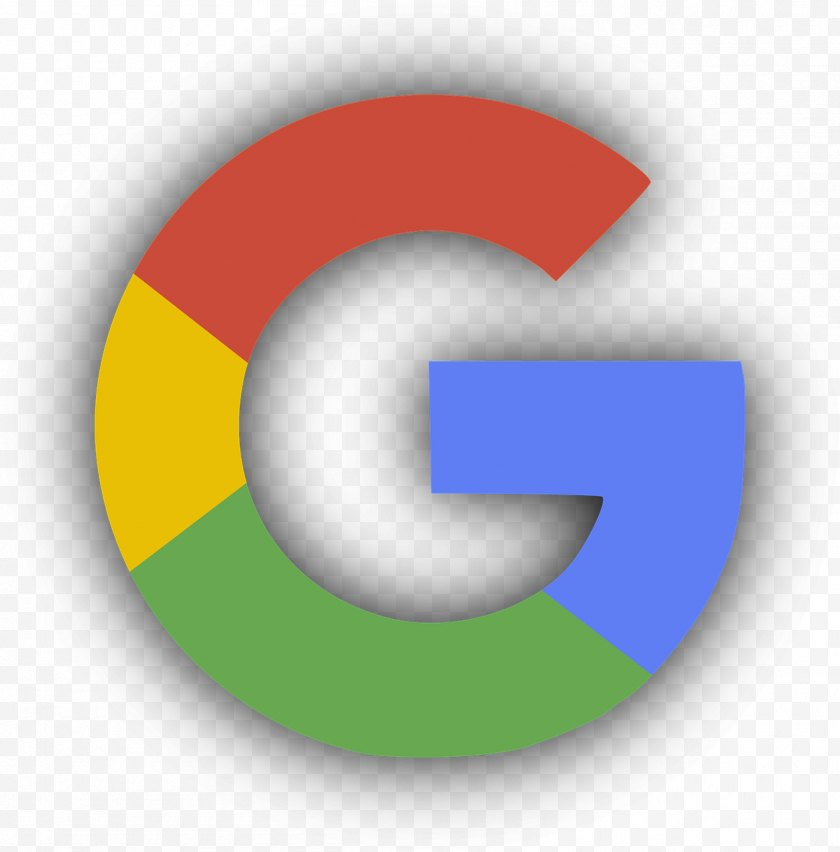 Google Logo - AdWords Panda - Adwords - Chrome Free PNG