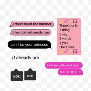 Tumblr copy paste emojis 🤖 List