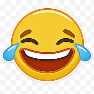 Emoji Stickers Png Images Transparent Emoji Stickers Images