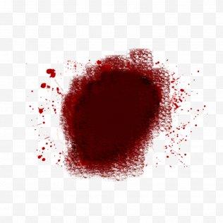 Blood Splatter Png Images Transparent Blood Splatter Images Blood splatter film , blood , red and white splat painting png clipart. blood splatter png images transparent
