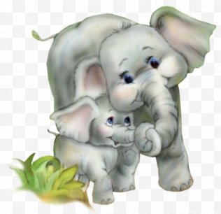 Fucu8wtfqvqmjm Here are only the best baby elephant wallpapers. 2