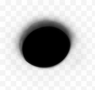 Black Circle Fade Png Images Transparent Black Circle Fade Images All png images can be used for personal use unless stated otherwise. black circle fade png images