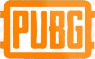 playerunknowns battlegrounds pubg mobile png