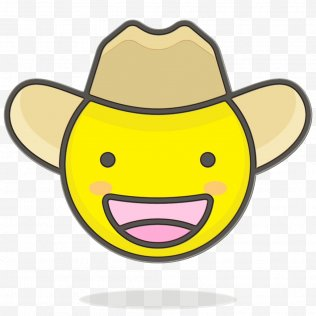 Cowboy Hat Png Images Transparent Cowboy Hat Images Pngtree provides millions of free png, vectors, clipart images and psd graphic resources for designers.| cowboy hat png images transparent